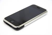 iPhone de la Pomme