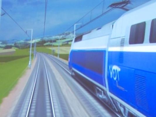 TGV.....................