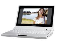 Asus PC EEE 701