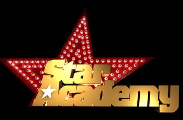 Star Ac'